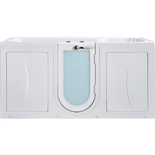 Zink K102 Adulte Portable <span class=keywords><strong>Baignoire</strong></span> D'hydromassage Handicap <span class=keywords><strong>2</strong></span> <span class=keywords><strong>Face</strong></span> <span class=keywords><strong>Jupe</strong></span>