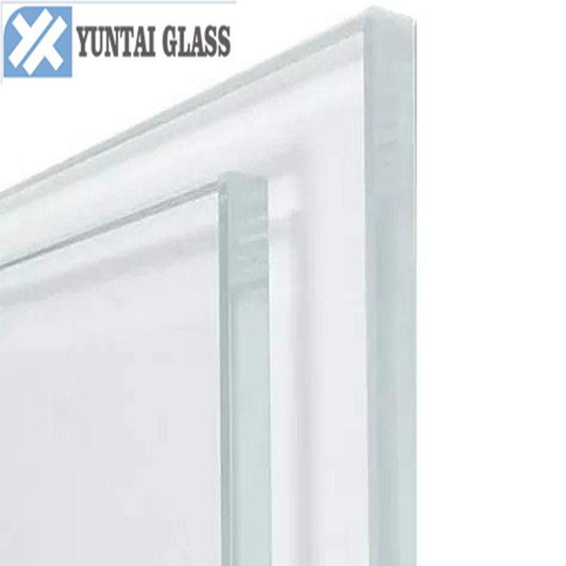Flat safety 8mm 10mm 12mm tempered <strong>glass</strong> for pool fence/balustrade/railing/stair/floor/balcony/canopy panels price