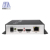 Low latency Mpeg4/AVC H.264 hdmi to ip video encoder support AAC / G.711 Advanced Audio Coding format quality