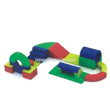 Bambini comune giochi di intelligenza magnetive interessante bambini soft <span class=keywords><strong>play</strong></span> attrezzatura