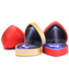 /product-detail/fashion-pvc-red-heart-jewelry-packaging-boxes-custom-logo-led-light-jewelry-box-62262542971.html