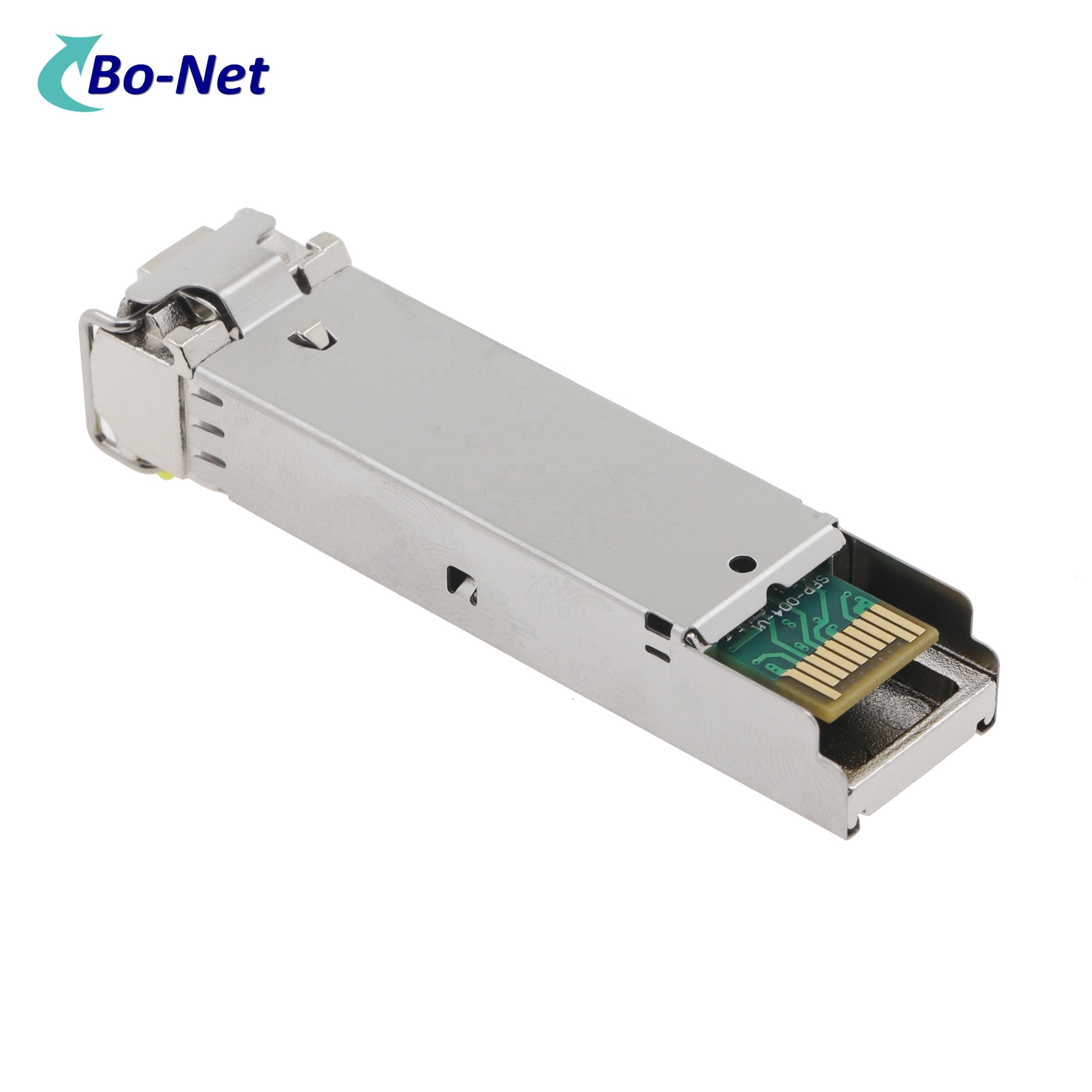GLC-BX80-D-I_6.jpg