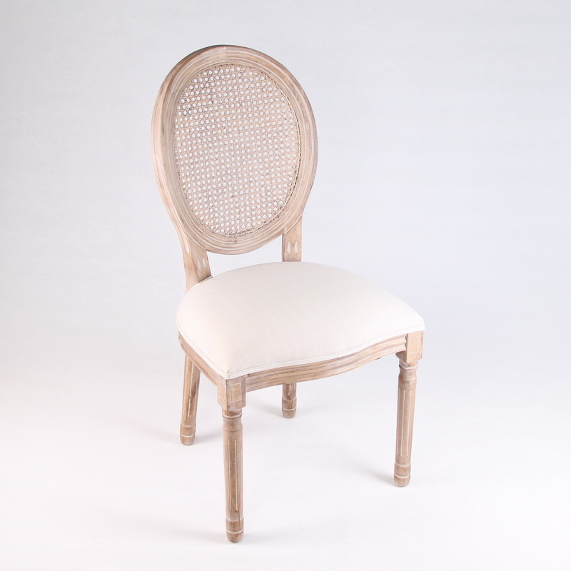 Vintage chair wood.JPG