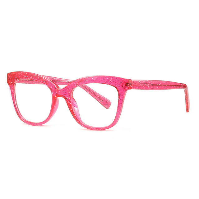 China Wholesale Spec Essential Eyewear Frame Optical Eyeglasses Frames For Glasses