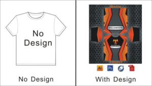 Design or without design.png