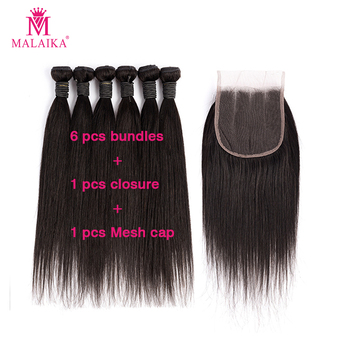 Drop shipping seditty hair 8A brazilian indian malaysian virgin human hair extension remy virgin natural water weave 6pcs