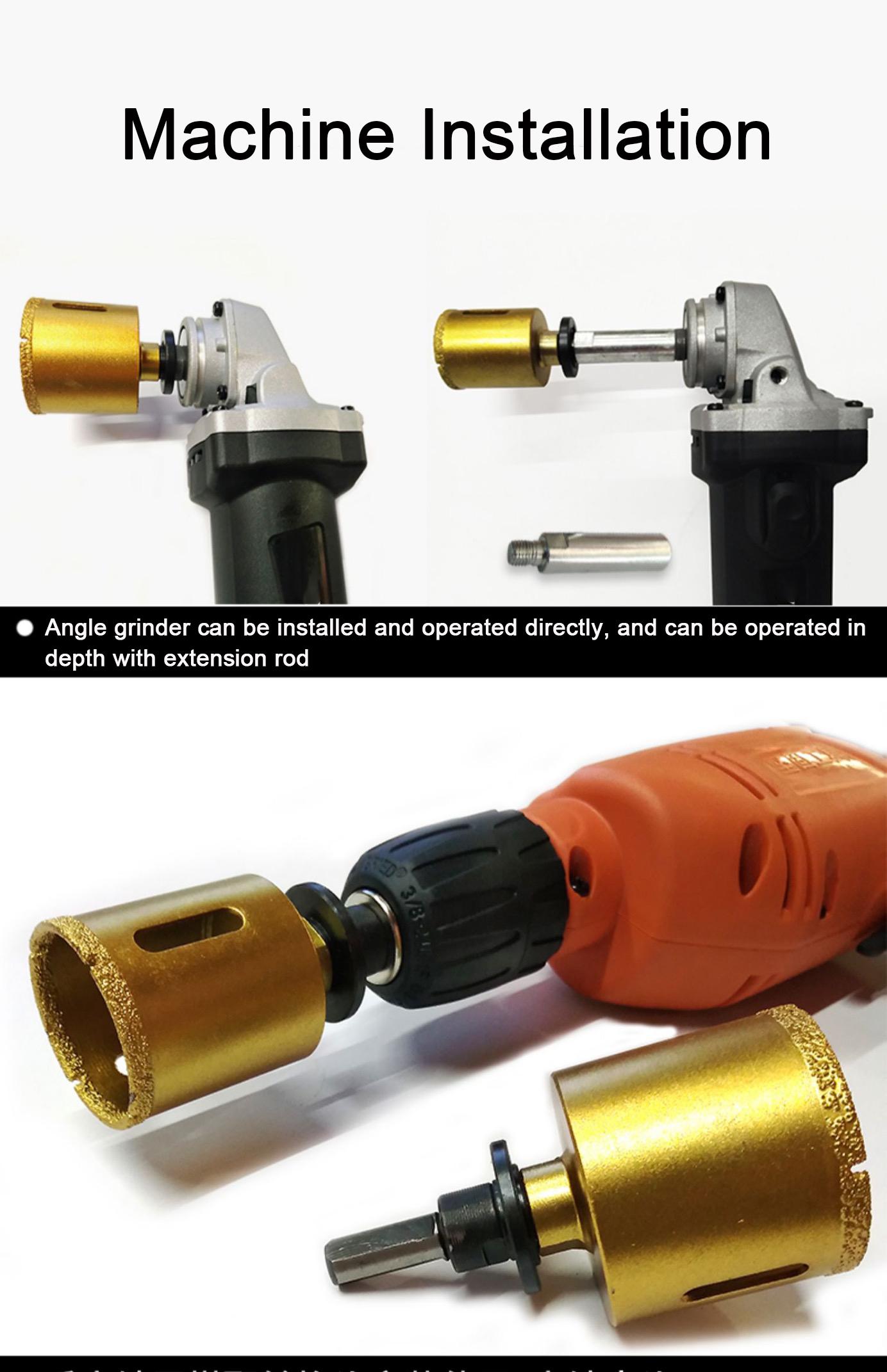 Brazed tool 2.jpg