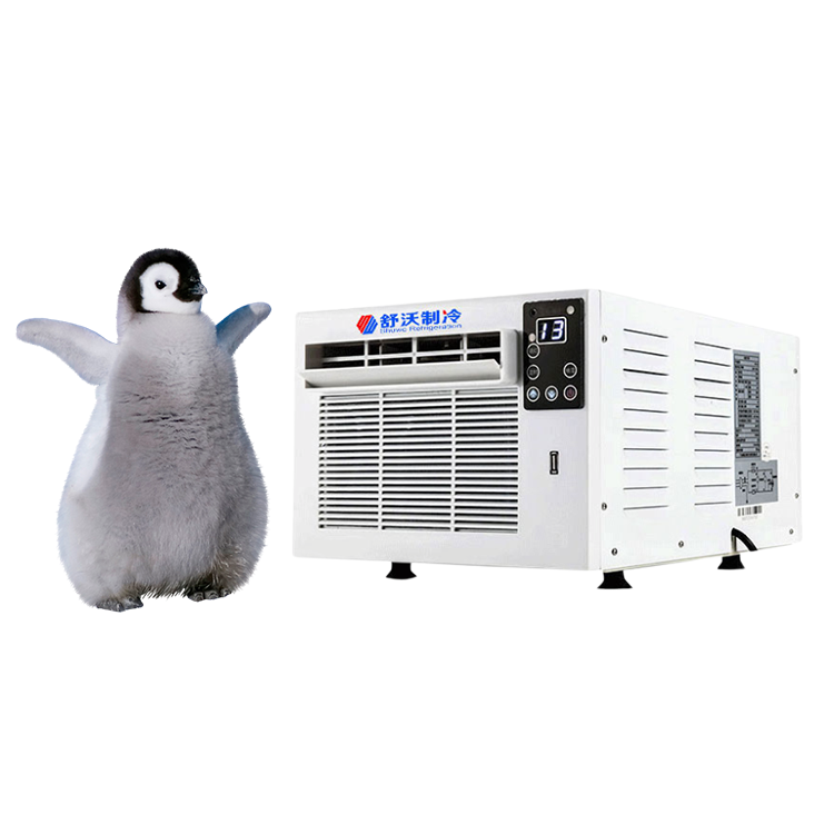 Factory new design <strong>ac</strong> 110v air conditioner window air conditioners 220v for room