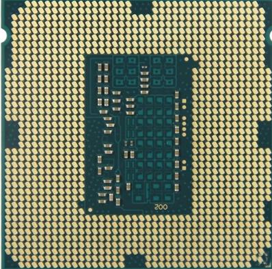 טוב מחיר AMD FX-8350 4.0G 125W שמונה CORE Socket עבור מחשב מעבד FX8350