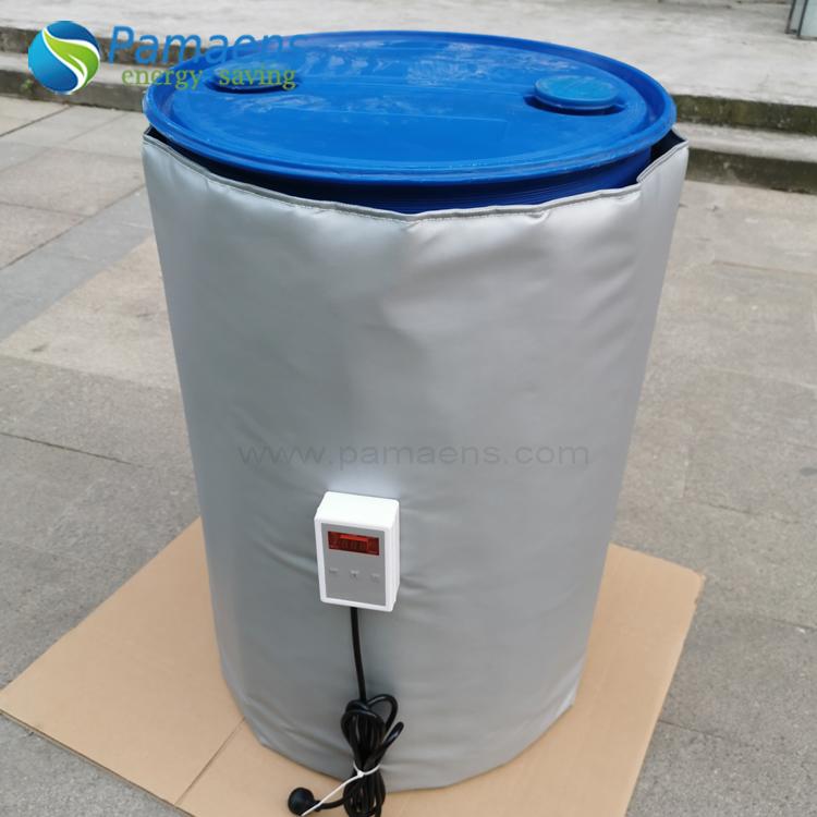 Drum heater-132.jpg