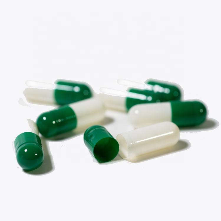 Желатиновые Капсулы Для Похудения. Самые эффективные капсулы для похудения: названия препаратов