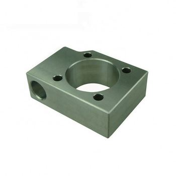 Custom High Quality Medical Device Prototype Spare Parts