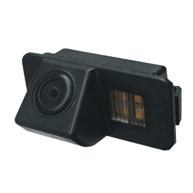 New Design Stereo Car Reverse Camera Monitor With Great Price