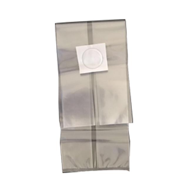 मशरूम की खेती Polypropylene फ़िल्टर बैग