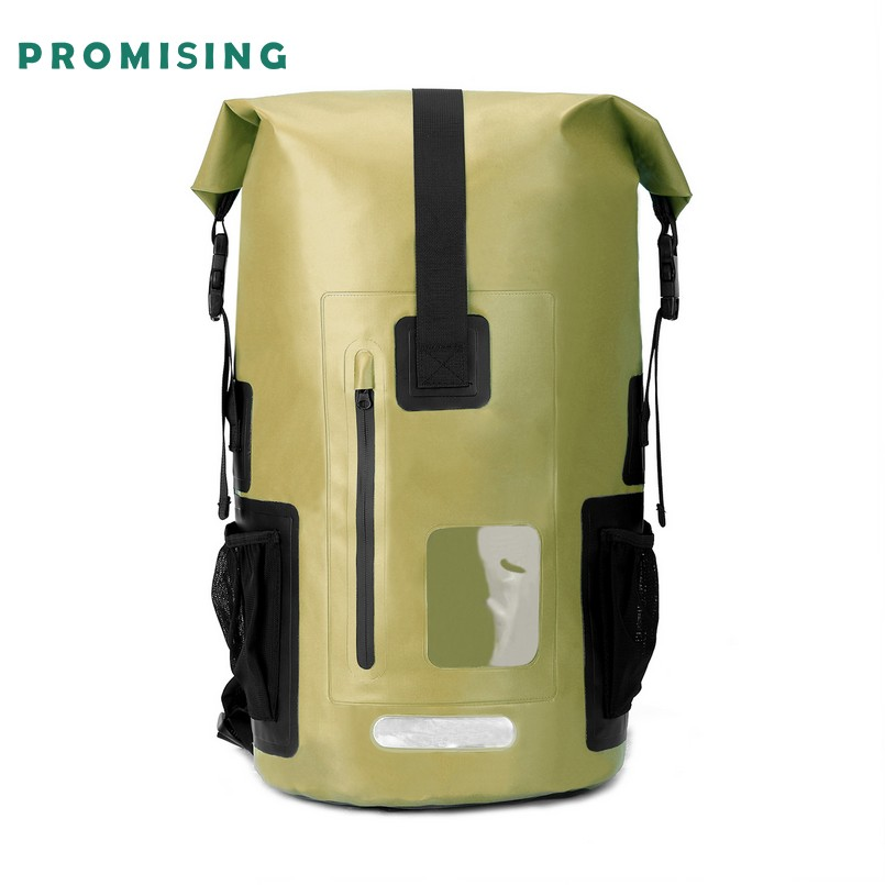 sea to summit dry bag Supplier and Manufacturer from china factory