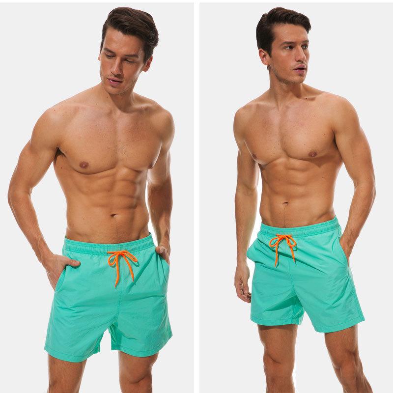Sport Shorts Men 4