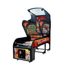 BOYUN muntautomaat <span class=keywords><strong>basketbal</strong></span> <span class=keywords><strong>arcade</strong></span> <span class=keywords><strong>machine</strong></span> Volwassen <span class=keywords><strong>basketbal</strong></span> sport <span class=keywords><strong>game</strong></span> <span class=keywords><strong>machine</strong></span>