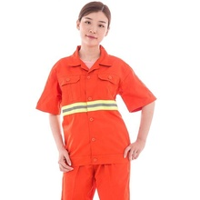 <span class=keywords><strong>Fabrik</strong></span> Industriellen <span class=keywords><strong>Overalls</strong></span> Arbeits Arbeiter uniform Arbeiter Uniformen Engineering Workwear Uniform Für Arbeiter workwe