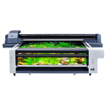 Cartoon kaarsen <span class=keywords><strong>printer</strong></span> machine digitale industriële afdrukken gen 5 vernis uv <span class=keywords><strong>printer</strong></span>