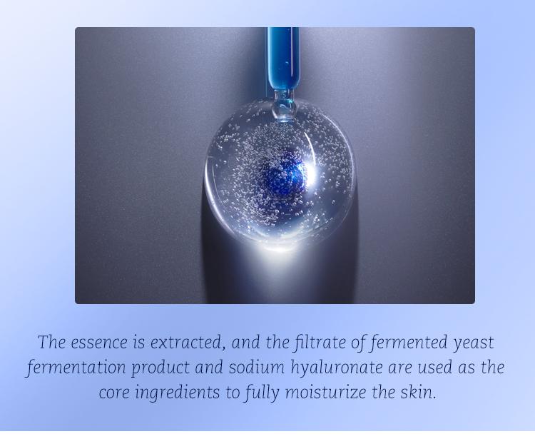 serum (7).jpg