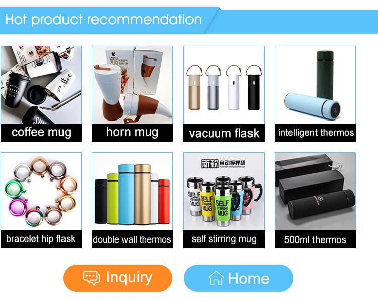 450ml advertisement Portable custom A4 A5 A6 square flat sports plastic notebook drink water bottle With triangle lid