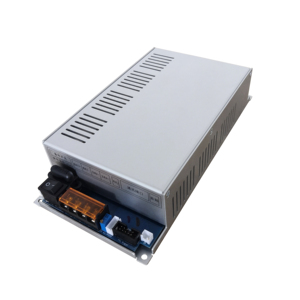 5 years warranty on-line design emergency power supply for Security system,Emergency lighting system,UPS system