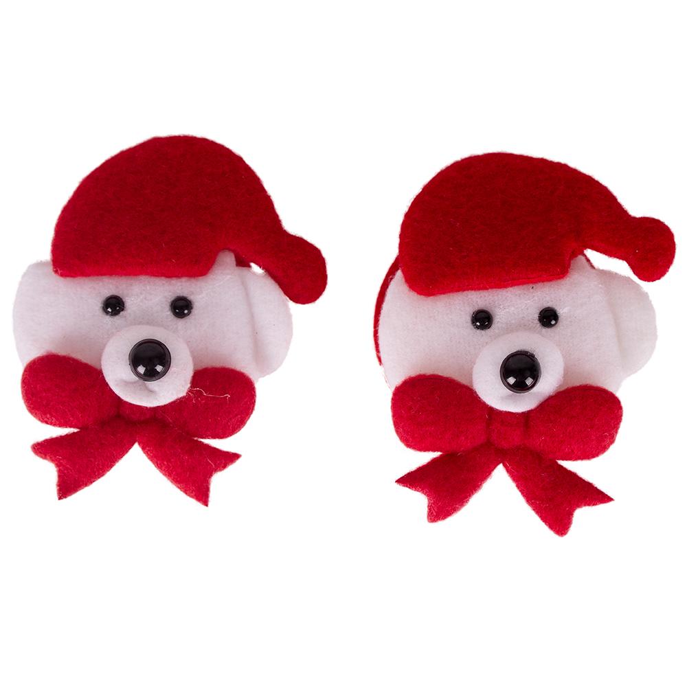 Hot vendas de Natal Sexy bonito Adesivo Pastéis Mama Nipple Pastéis Mamilo Capas para As Mulheres