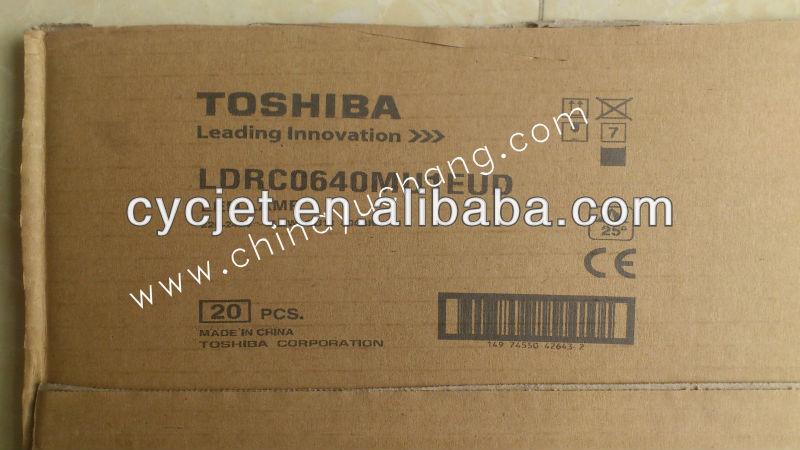 Large format inkjet printer for carton/case coder/carton Batch number printer