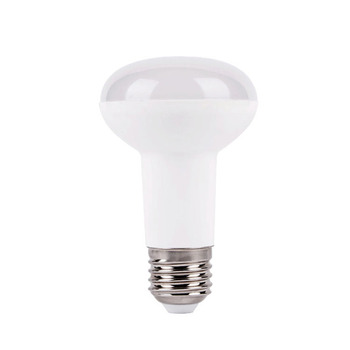 Whosale Milkly Cover 100 Degree R80 E27 13W Imported LED Bulb