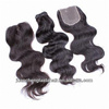 /product-detail/indian-straight-4-bundles-with-closure-virgin-straight-hair-bundles-china-cheap-human-hair-natural-indian-hair-black-market-62423578048.html