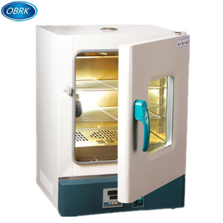 Good quality medical lab use Intelligent biochemical incubator