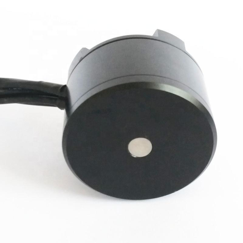 500w 36v brushless dc motor