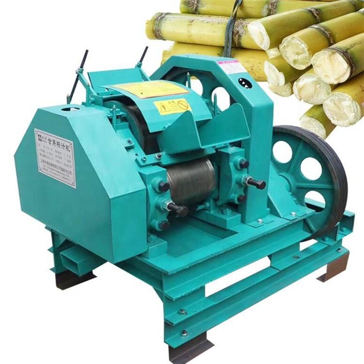 Sugarcane Juice Extractor Machine Sugar Cane Juicer Machine Price Stainless Steel Sugar Cane Juicer Machine Buy Sugarcane Juice Extractor Machine Sugar Cane Machine Sugar Cane Machine Price Product On Alibaba Com