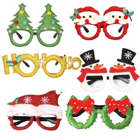 New Product Party Supplies Home Christmas Party Decoration