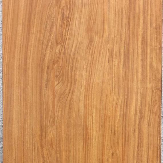 Laminate Flooring Hdf Floor Colors