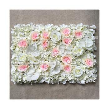 Putih Dan Merah Muda Warna Stage Latar Belakang Kain Bunga Untuk Pernikahan Grosir Buy Kain Bunga Untuk Pernikahan Dekorasidekoratif Buatan Tangan