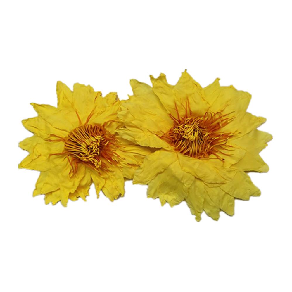 High repurchase beauty popular skin care herbal tea blooming flower tea lotus flower tea - 4uTea | 4uTea.com