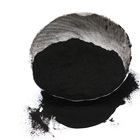 Black Black Activated Carbon Black Powder Activated Carbon Used In Chemical Industry