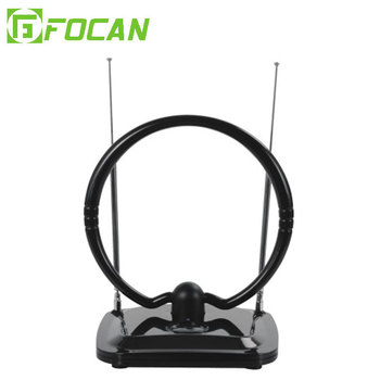 HDTV Antenna indoor with Amplifier