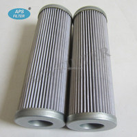In-Line Filter Element Code 306608 Hydraulic and Lubrication Oil Filtration, 01.NR 1000.25G.10.B.P