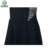 Custom womens A-lined dry fit skort/tennis golf ladies mini skirts with short/womens sleeveless dress