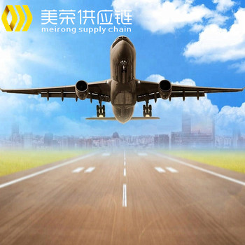Internationa global china logistics company agent service ups air freight to Belgium