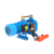 multifunctional 1T electric wire rope hoist made in China