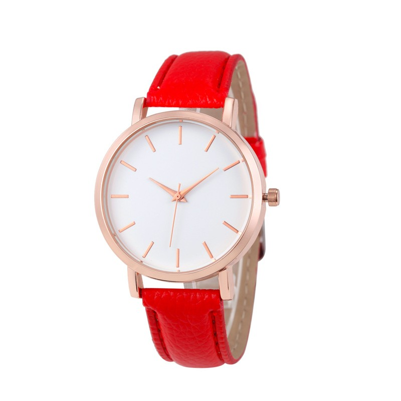 OEM <strong>watches</strong> with jelly colors <strong>wrist</strong> <strong>watch</strong> <strong>for</strong> <strong>women</strong>