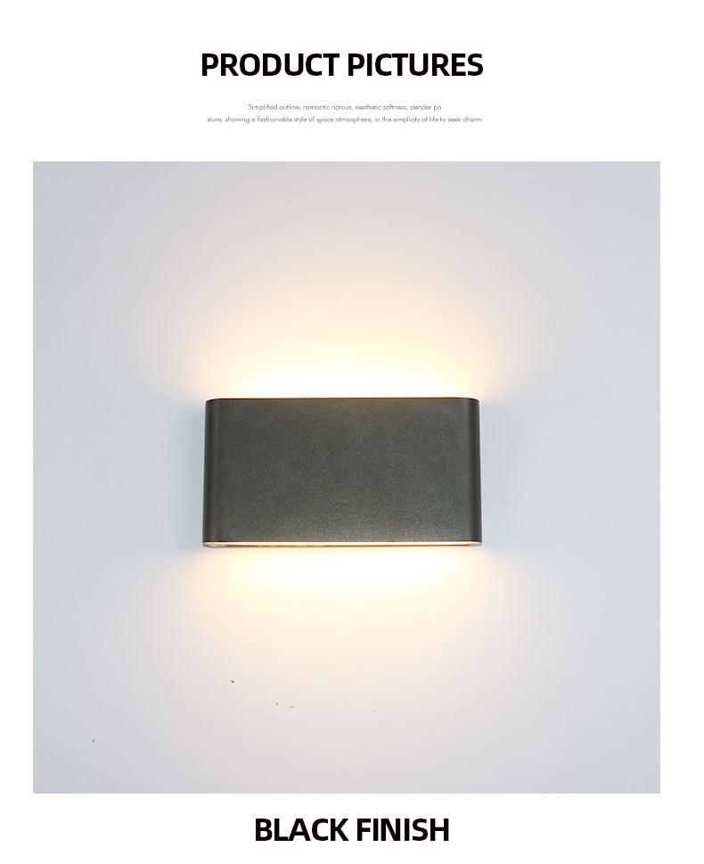 led wall light 1.jpg
