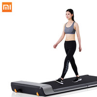 Xiaomi Mijia WalkingPad Smart Under Desk Folding Treadmill with Remote Controller and Workout App