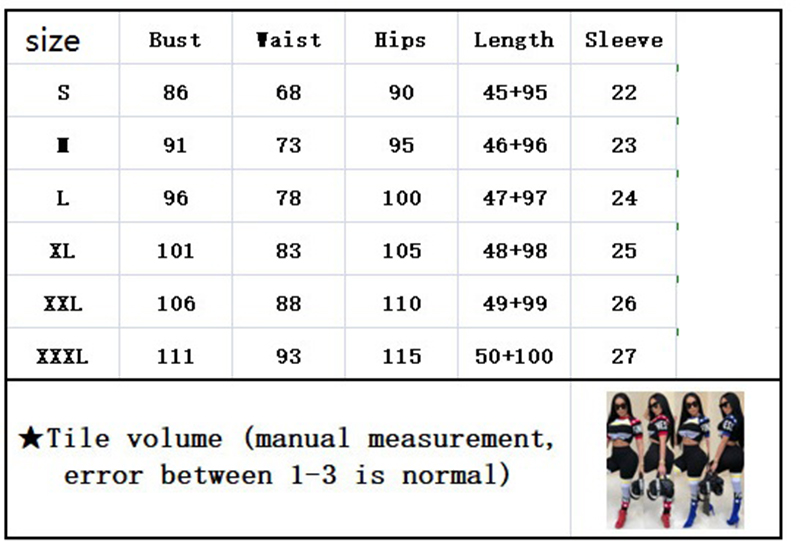 Wholesale Pink Letter Print Outfits Women's Fashion jogging sport Tracksuits two pieces Tops with Pants Sportswear