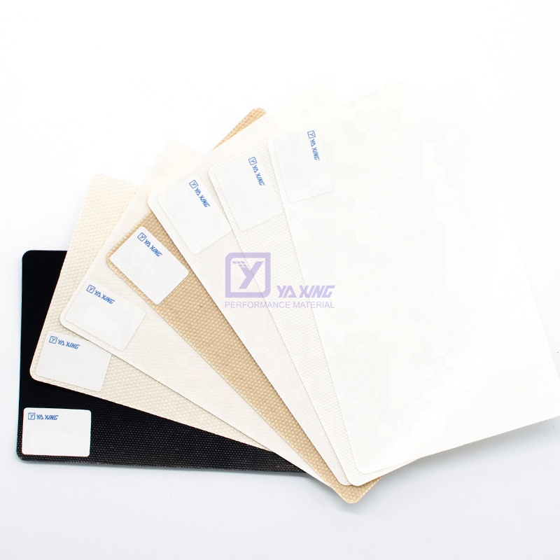PTFE Sheet for Heat Press Transfer Sheet Non Stick 16 x 20