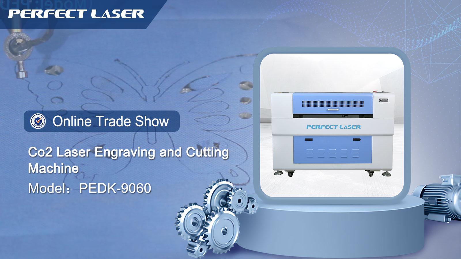 Дешевая лазерная машина для резки бумаги, дерева, акрила, Co2 лазерная гравировальная машина, цена