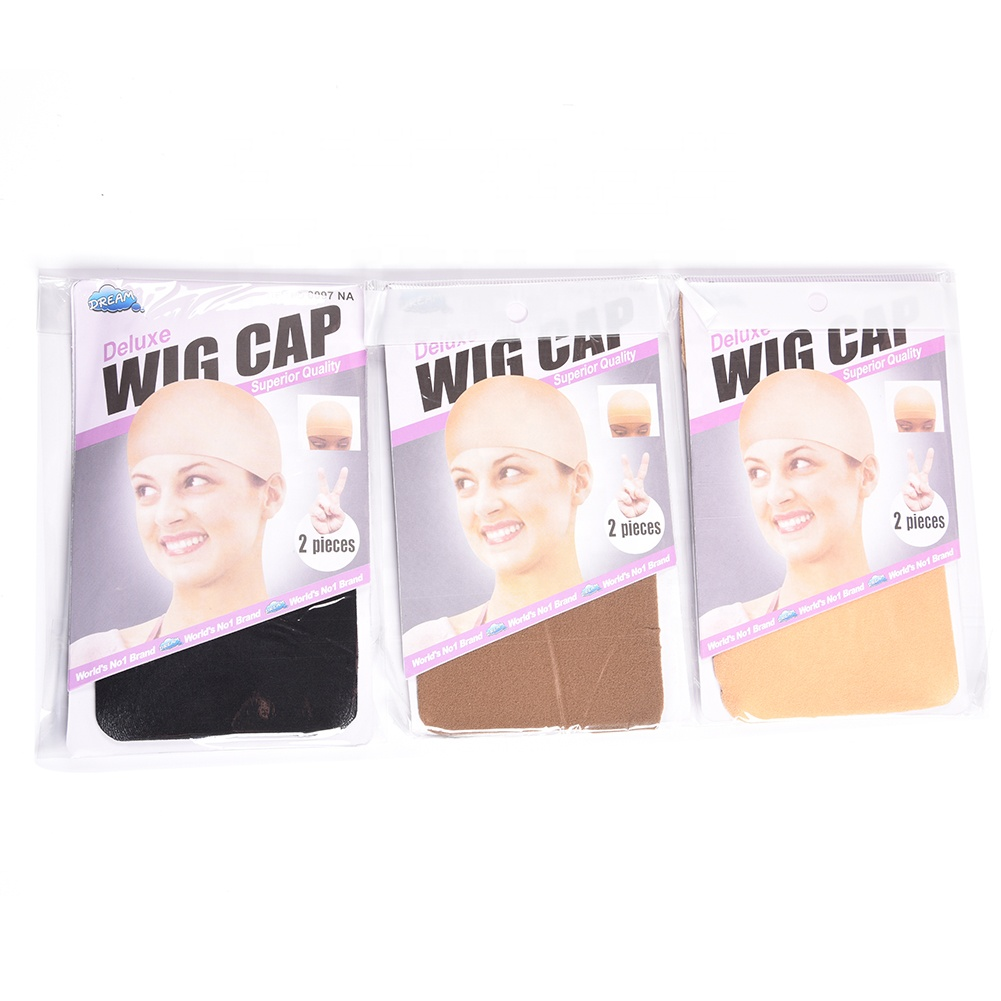 wig cap for making wigs
